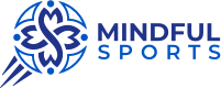 Mindful Sports Logo